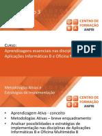Slides_sessao3-APIb