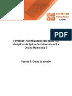GuiaoSessao3-APIb