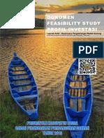 Buku Profil Investasi Wisata Unggulan_CETAK
