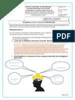 287068975-Formato-Anexo-Actividades-Anexo-3-1