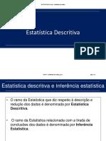 ESTAT - Estatística Descritiva_20_21.Cleaned