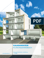File Planungshandbuch Auflage7 Gesch De