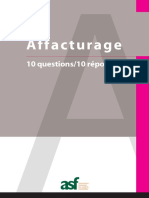 Affacturage-10-questions-10-reponses