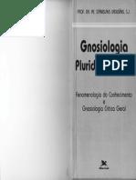 390083372 Pe Stanislavs Ladusans Gnosiologia Pluridimensional