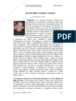 01-Fiorenzo-Facchini-revisado