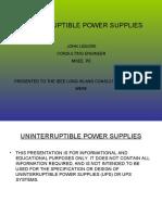 2006_0906_uninterruptible_power_supplies