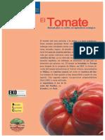 cultivo-de-tomate-ecologico