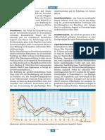 DUDEN - Wirtschaft Von a Bis Z108