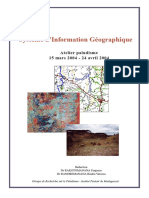 fac04tdsytemeinformationgeographique-130418081901-phpapp01