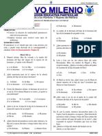 16.07 RELACION DE PARENTESCO