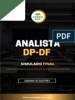 7-simulado-final-analista-dp-df-caderno-de-questoes