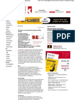 110127 Brisk Magazine online