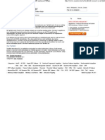110216 Cms Selector online