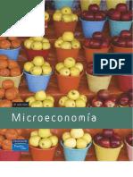 Microeconomía ( PDFDrive )