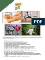bilderdiskussion-wohlbefinden-und-fitness-diskussionen-dialoge-einszueins-mentoring-inhalt-u_90713