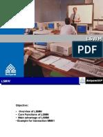 5079902-LSMW