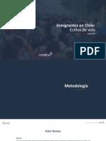 Estudio-Inmigrantes-en-Chile-VClientes