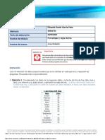 Garcia Eduardo Porcentaje y Regla de Tres.docx-convertido
