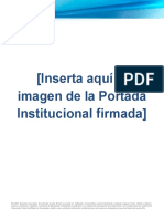ESLG_U2_AA1_EA4_Formato_Evidencia