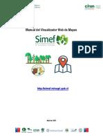 Manual Visualizador Simef Abril2021