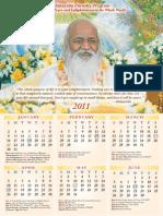 Calendar2011-1