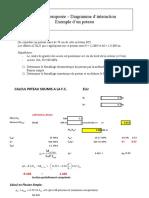 FC EX27 4 (1)