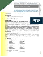 3.0._Memoria_Descriptiva_General_20201230_170503_381