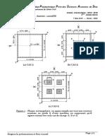DS_P&C_IPSAS_GCV2_2018-19