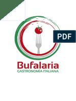 catalogo-bufalaria-2020