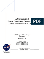 Lunar_Coordinate_Reference_System