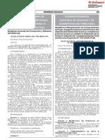 Modifican El Reglamento de Comprobantes de Pago Designan Em Resolucion n 000048 2021sunat 1942199 1