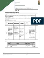 eia-planta-de-tratamiento-aguas-residuales-de-azogues.pdf_extract_3