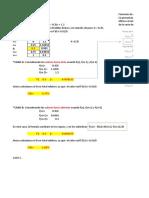 Diferenciacion_Diferencias finitas