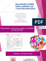PRESENTACION RECA-INCLUSION (1)
