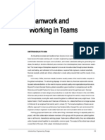 Ch06Teamwork%20and%20Working%20in%20Teams