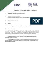 Prática 919065-4_Automação_Industrial II