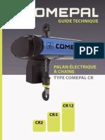 2-guide-technique-palan-electrique-a-chaine-comepal