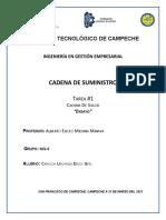 cahuich_uscanga_CADENA DE VALOR