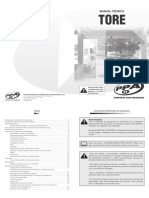 Manual_Técnico_Tore_-_Rev0