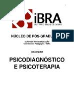 PSICODIAGNÓSTICO-E-PSICOTERAPIA-APOSTILA-1