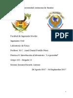 Reporte01_MorenoInzunza_RicardoAntonio_103_B13