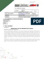 ARTE JUNIO SEGUNDO   S.02