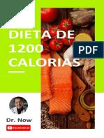 Download 409965 Dieta de 1200 Calorias 15079250