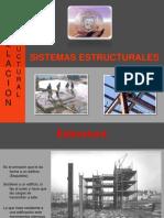 228024163 Segunda Clase EI Proyectos Estructurales Unefa PDF