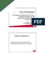 Aula 03 - braghetta - 17 03 09 pdf