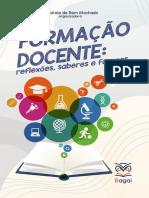 Editora BAGAI - Formação Docente