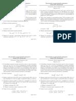 4016186-tasks-math-10-11-final-14-5 2014 2