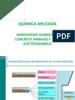 Agresividad Electroquimica 15.Pptx