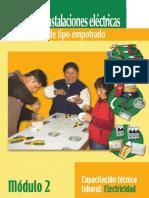Manual-de-instalaciones-electricas-2 (3)