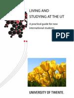 internationalstudenthandbook